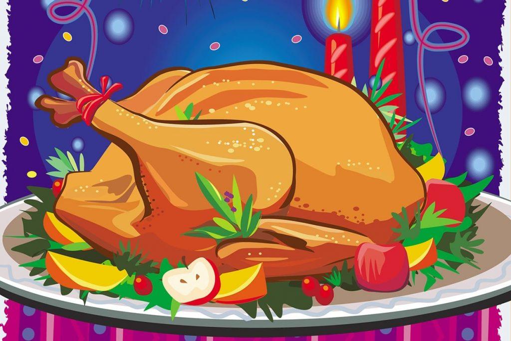 Arrivage de viande : pensez aux fêtes !