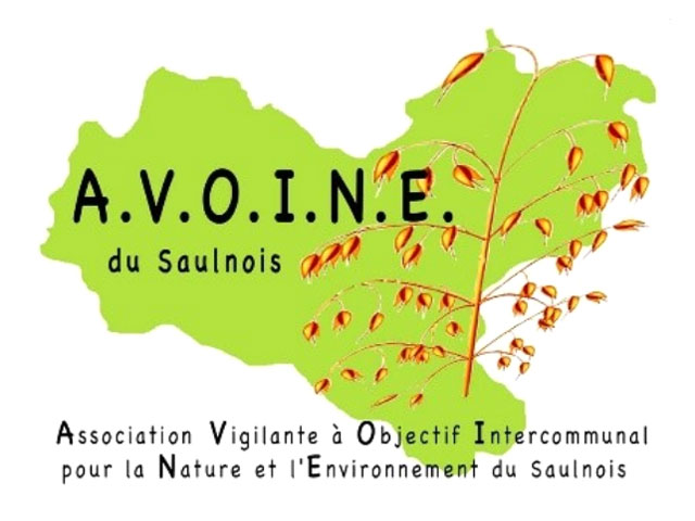 L'A.V.O.I.N.E. du Saulnois