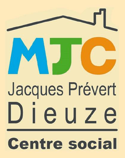 MJC de Dieuze