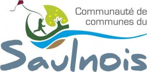 Communauté de communes du Saulnois