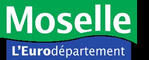 Moselle - Le Département